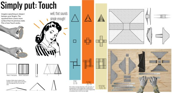 Touch-POSTER1